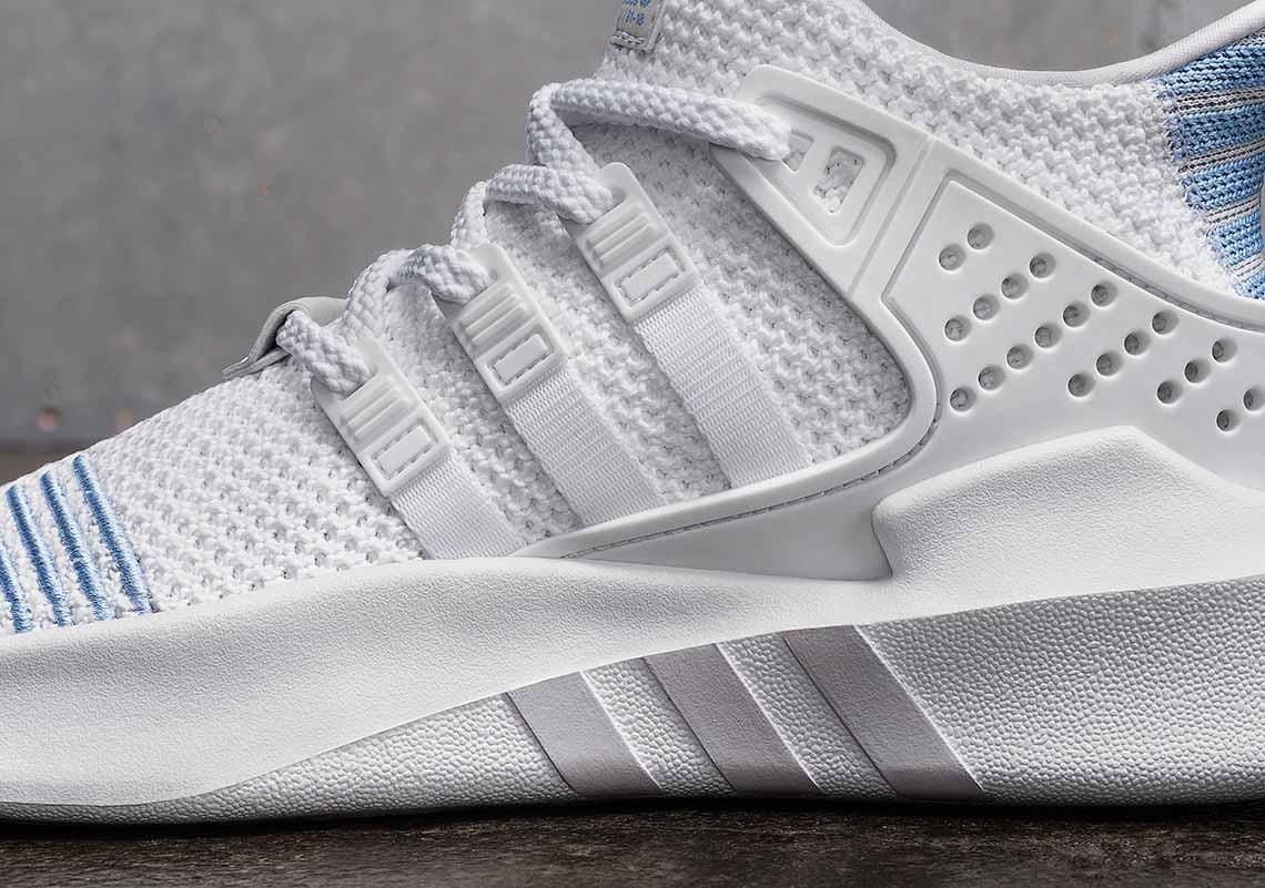adidas-eqt-bask-adv-release-info-cq2995-6