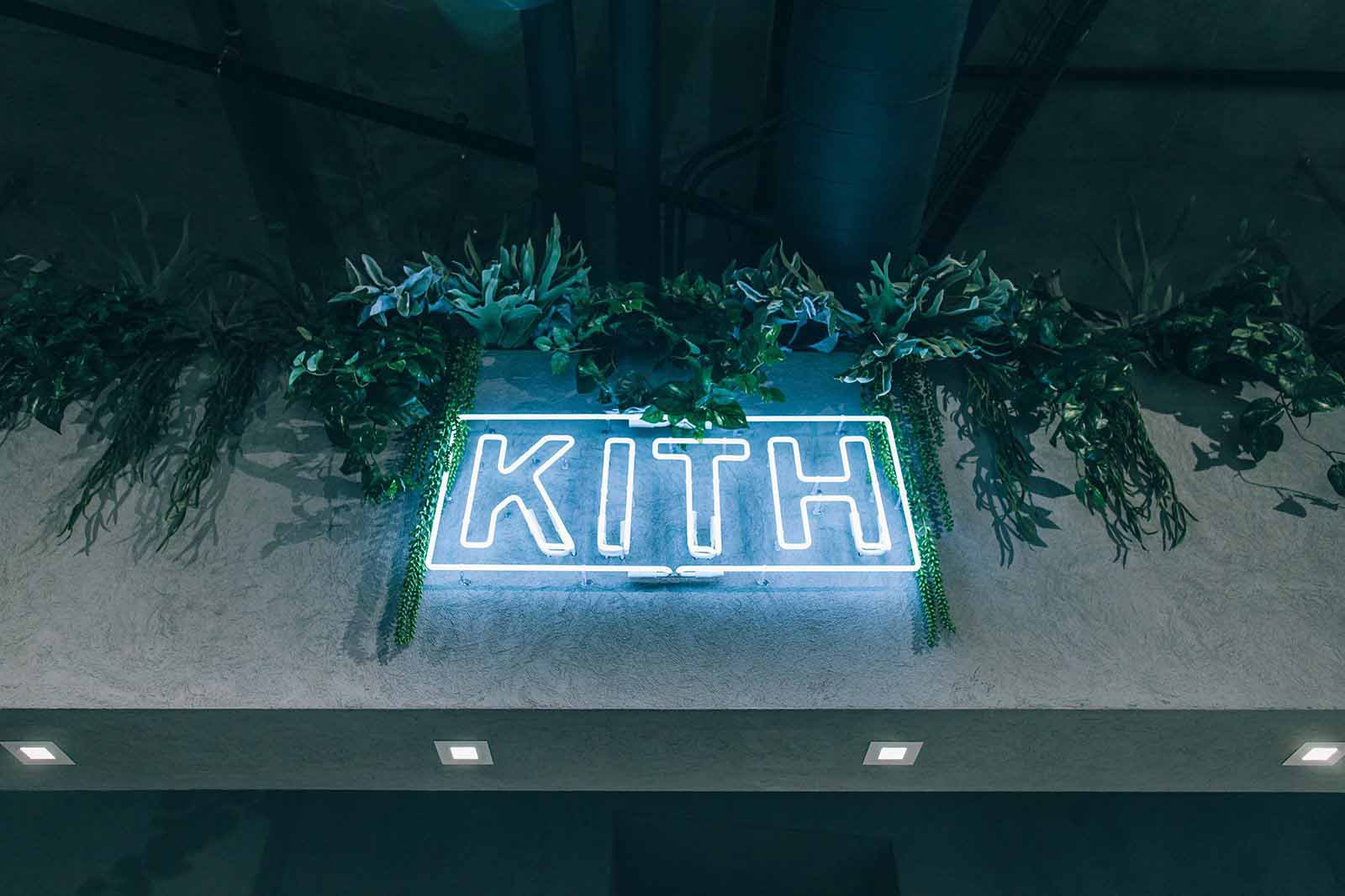 kith-los-angeles-9