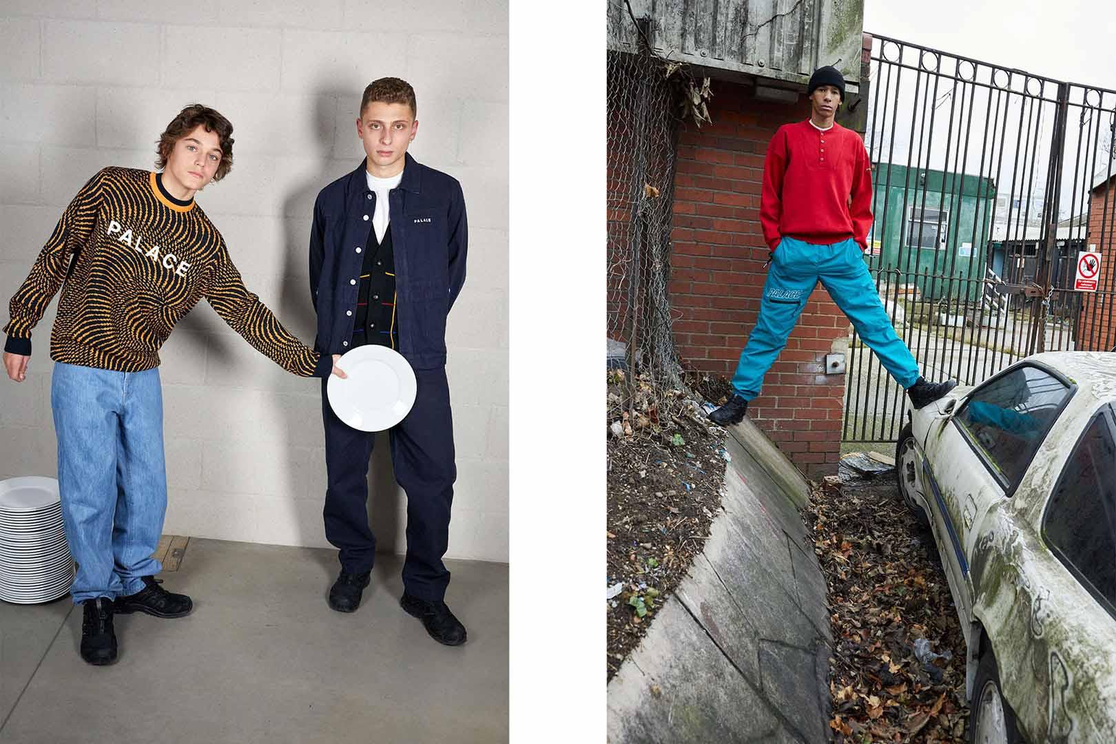 palace-skateboards-spring-2018-juergen-teller-16