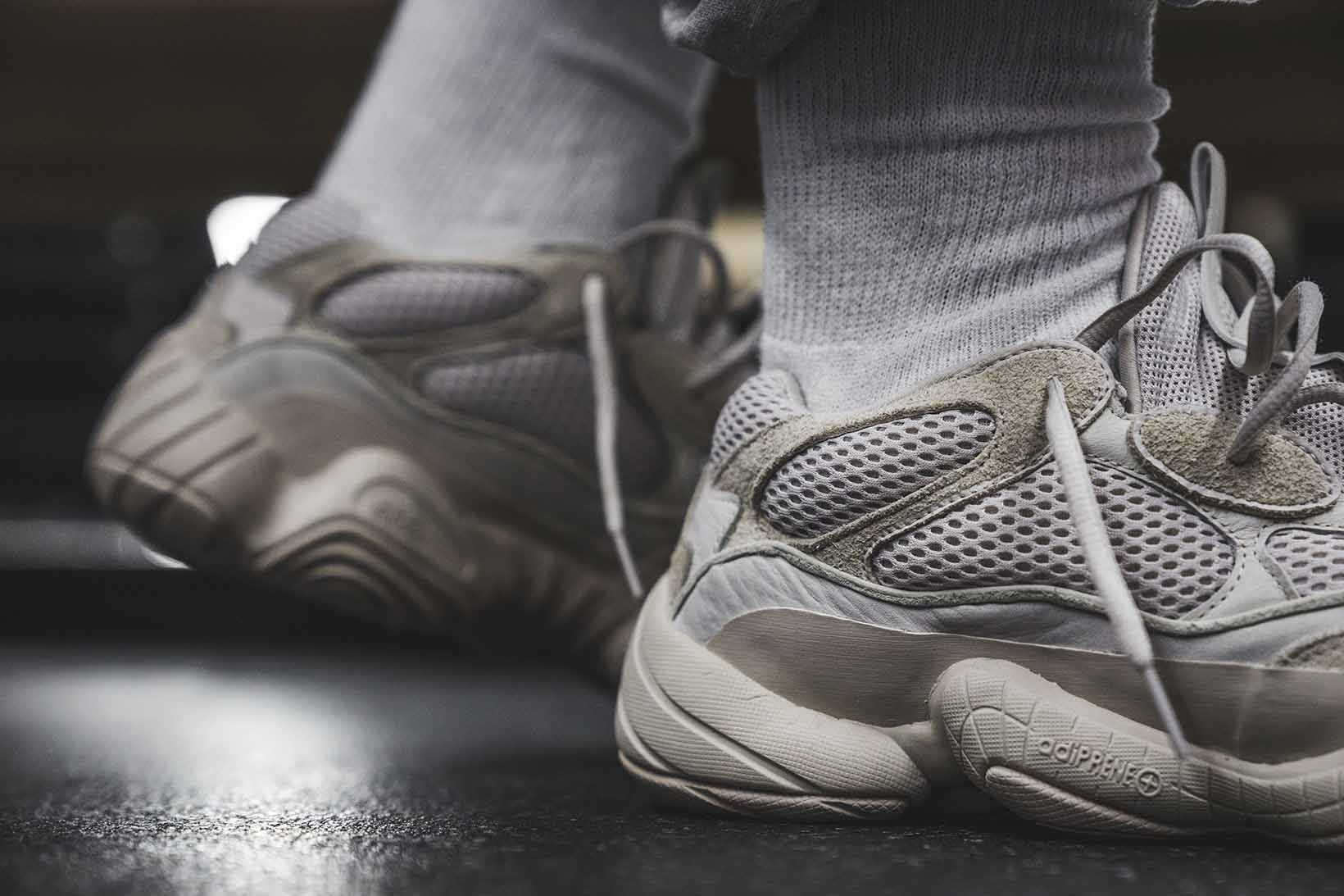 yeezy-desert-rat-500-blush-closer-look-6