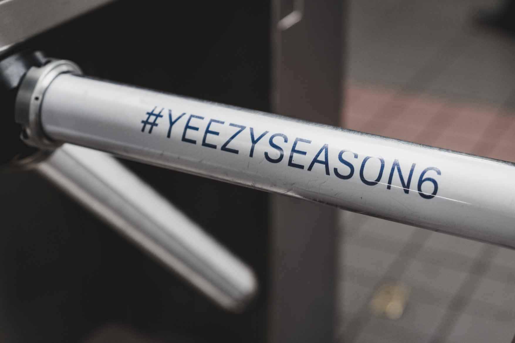 yeezy-season-6-herald-square-12