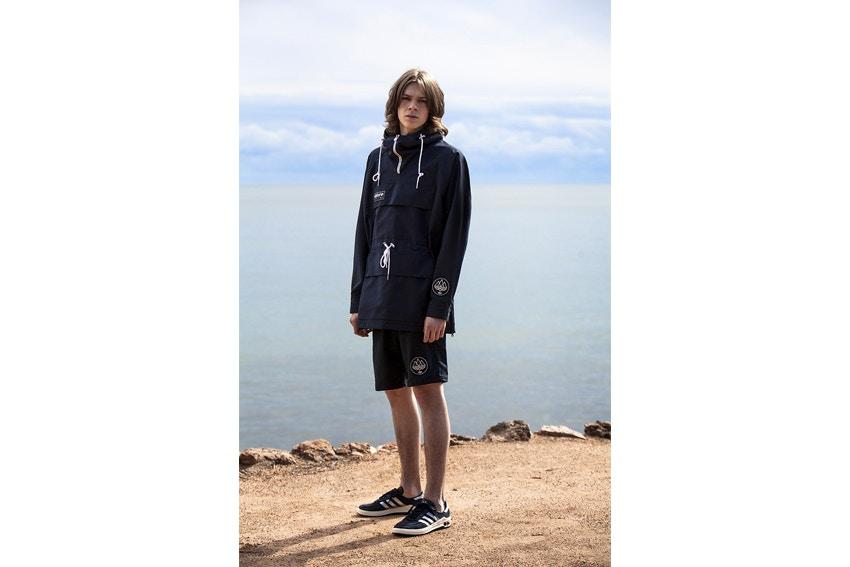 adidas-spezial-spring-summer-2018-collection-005