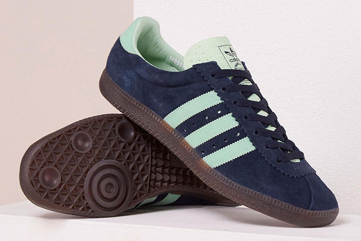 adidas_spzl_ss18_5