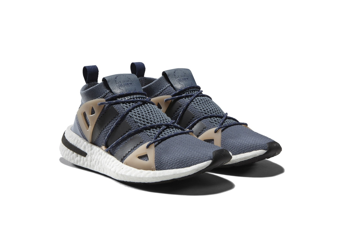 https-bae.hypebeast.comfiles201803adidas-originals-kendall-jenner-arkyn-sneaker-2