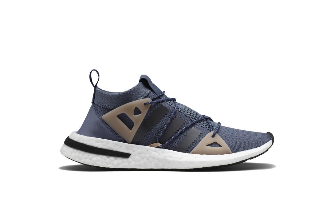 https-bae.hypebeast.comfiles201803adidas-originals-kendall-jenner-arkyn-sneaker-3 (1)