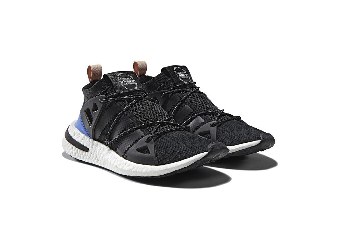https-bae.hypebeast.comfiles201803adidas-originals-kendall-jenner-arkyn-sneaker-6