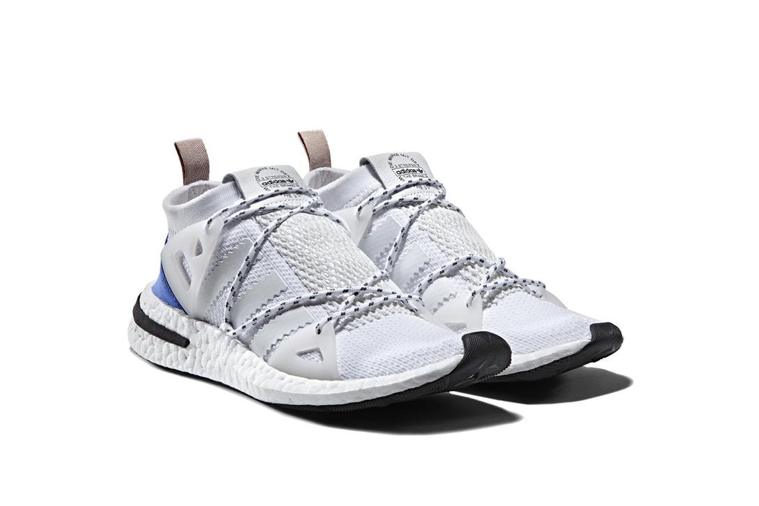 https-bae.hypebeast.comfiles201803adidas-originals-kendall-jenner-arkyn-sneaker-8