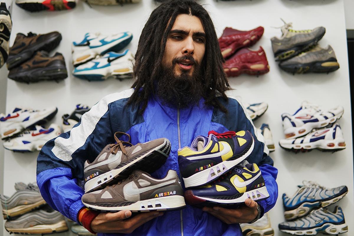 4-pairs