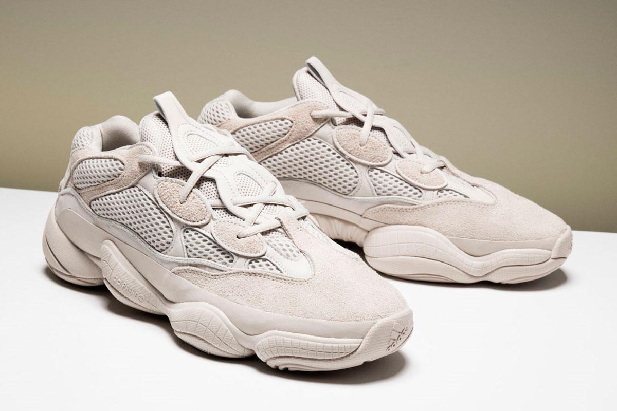 adidas_yeezy_500_1