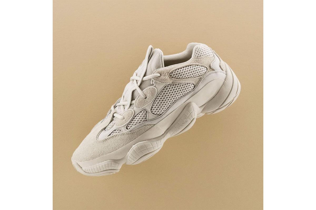 adidas_yeezy_500_2