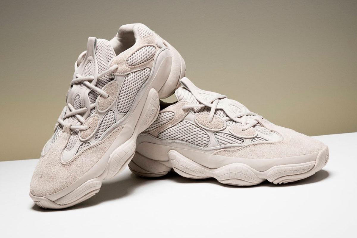 adidas_yeezy_500_3