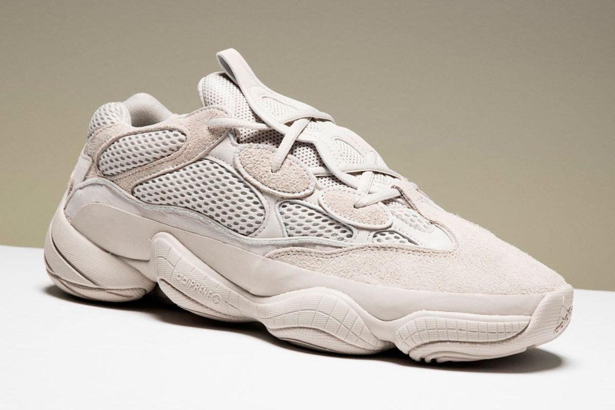 adidas_yeezy_500_4