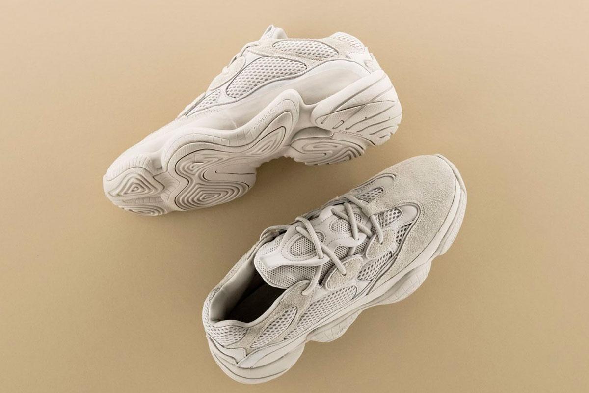 adidas_yeezy_500_5