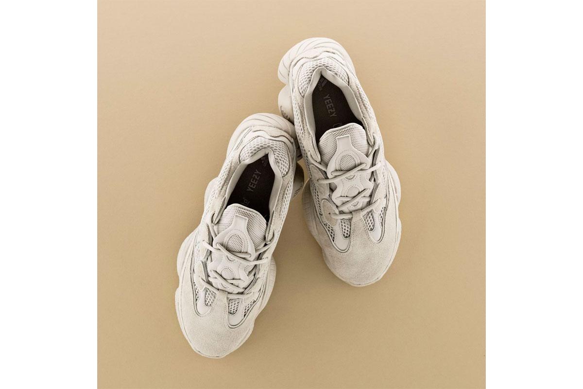 adidas_yeezy_500_6