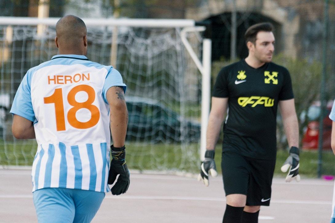 heron-preston-vs-off-white-soccer-game-recap-8
