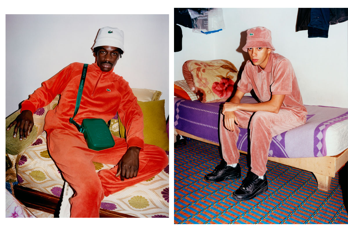 lacoste_supreme_lookbook_1