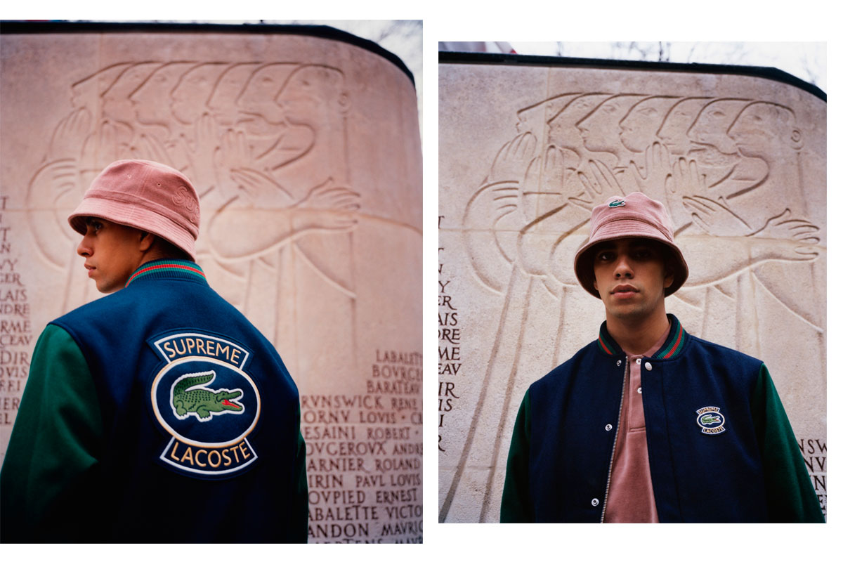 lacoste_supreme_lookbook_3
