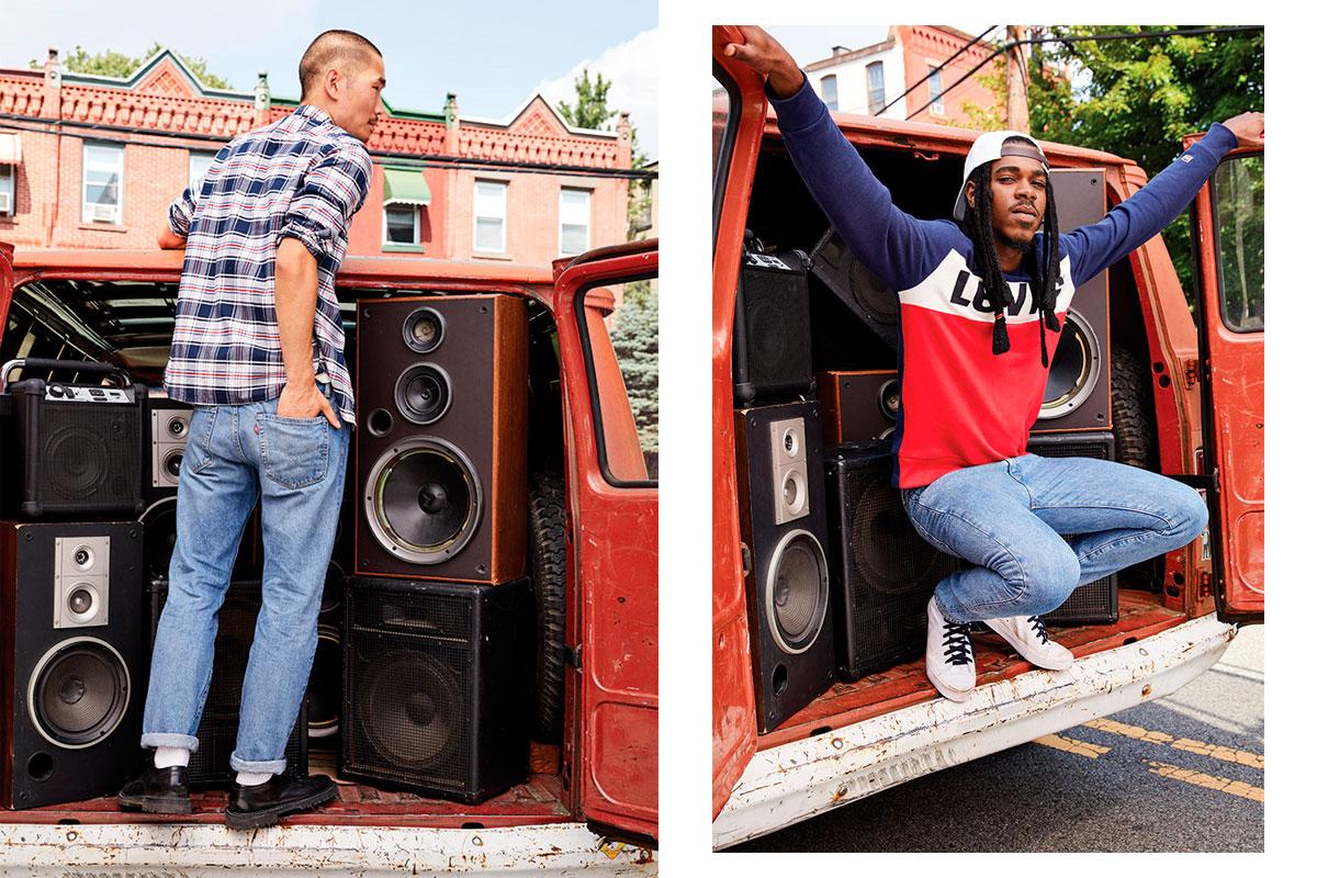 levis_hip_hop_ss18_2