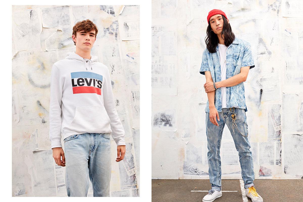 levis_hip_hop_ss18_3