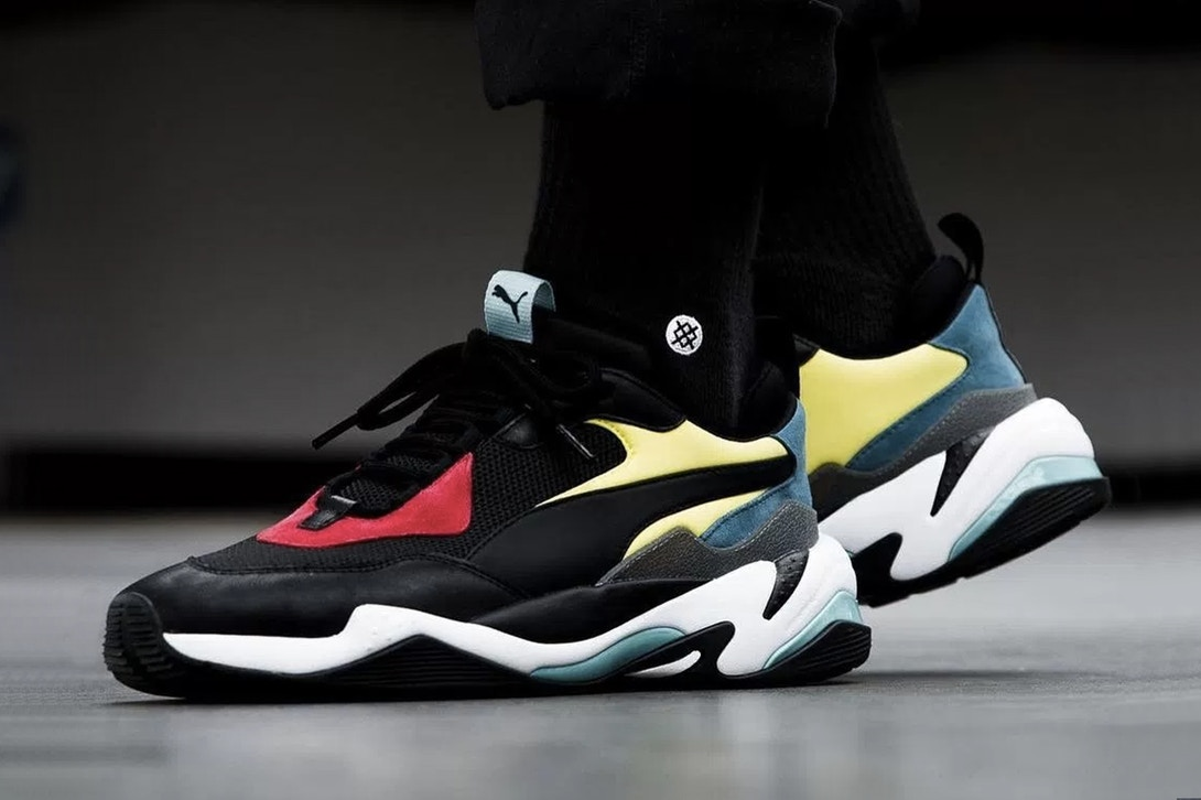 puma-thunder-spectra-coming-soon-1