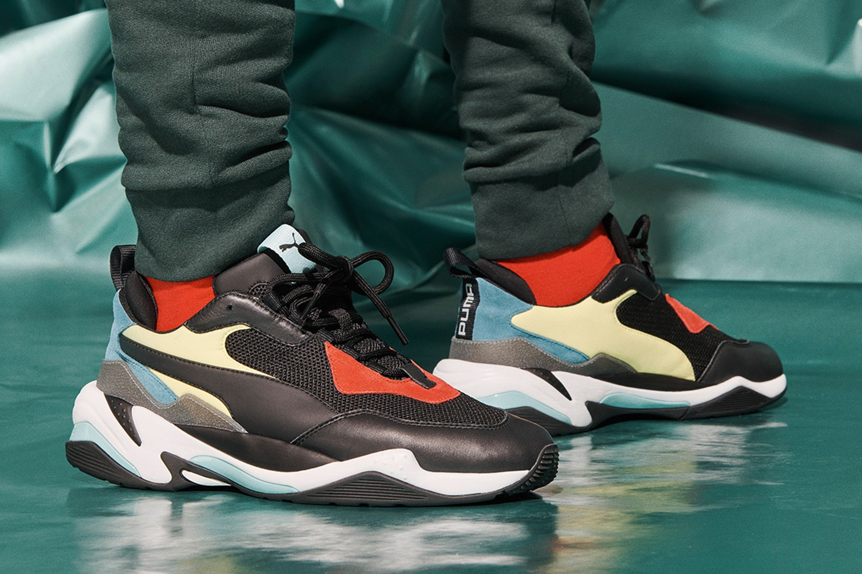 puma-thunder-spectra-official-release-2