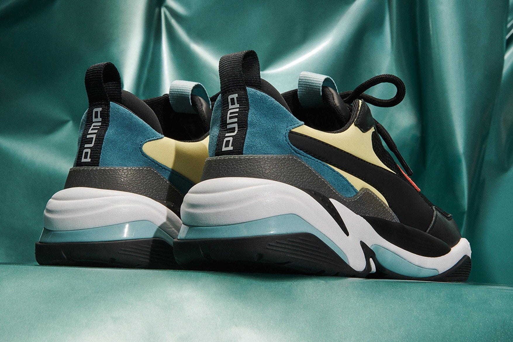 puma-thunder-spectra-official-release-3