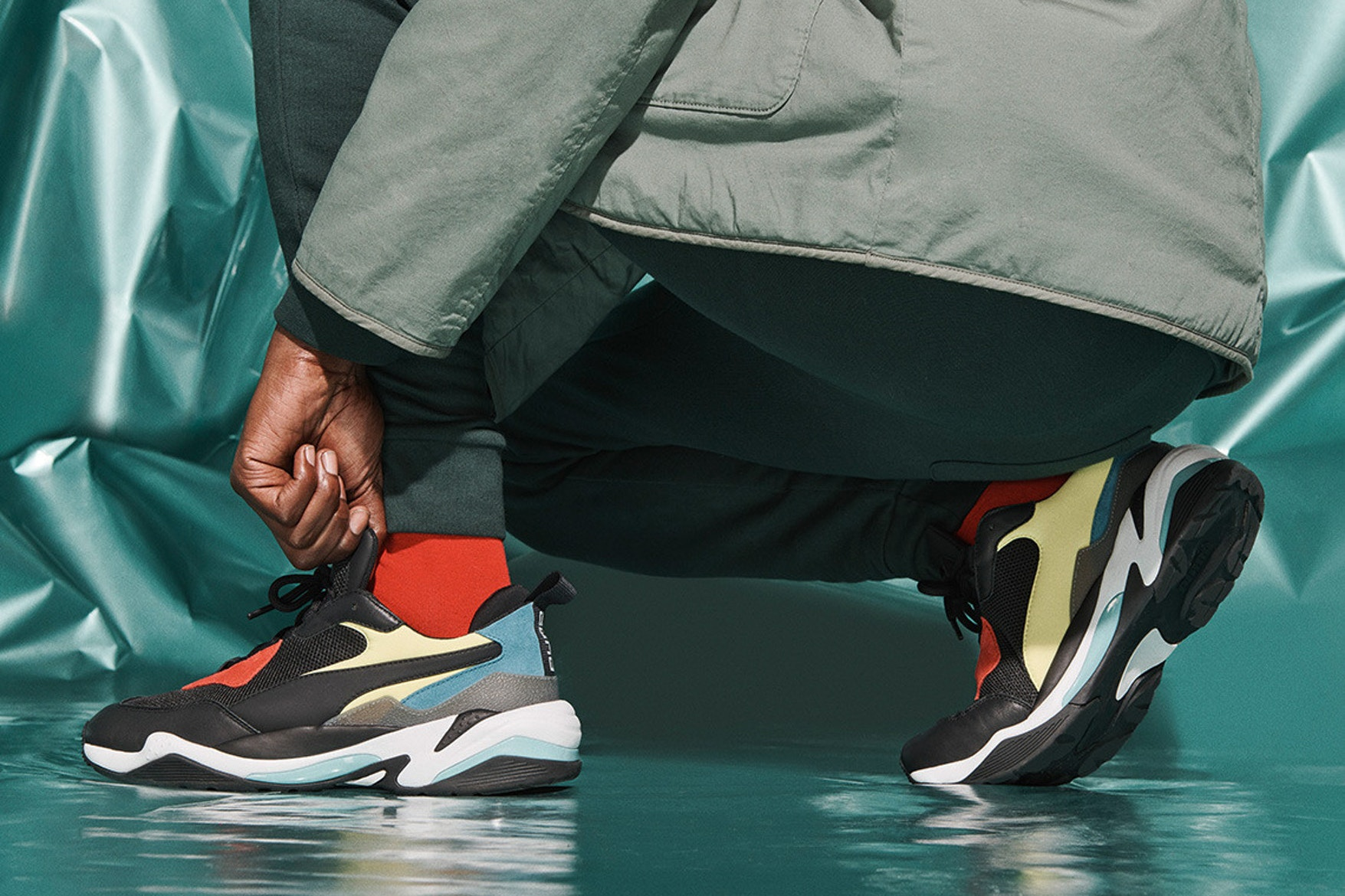 puma-thunder-spectra-official-release-4