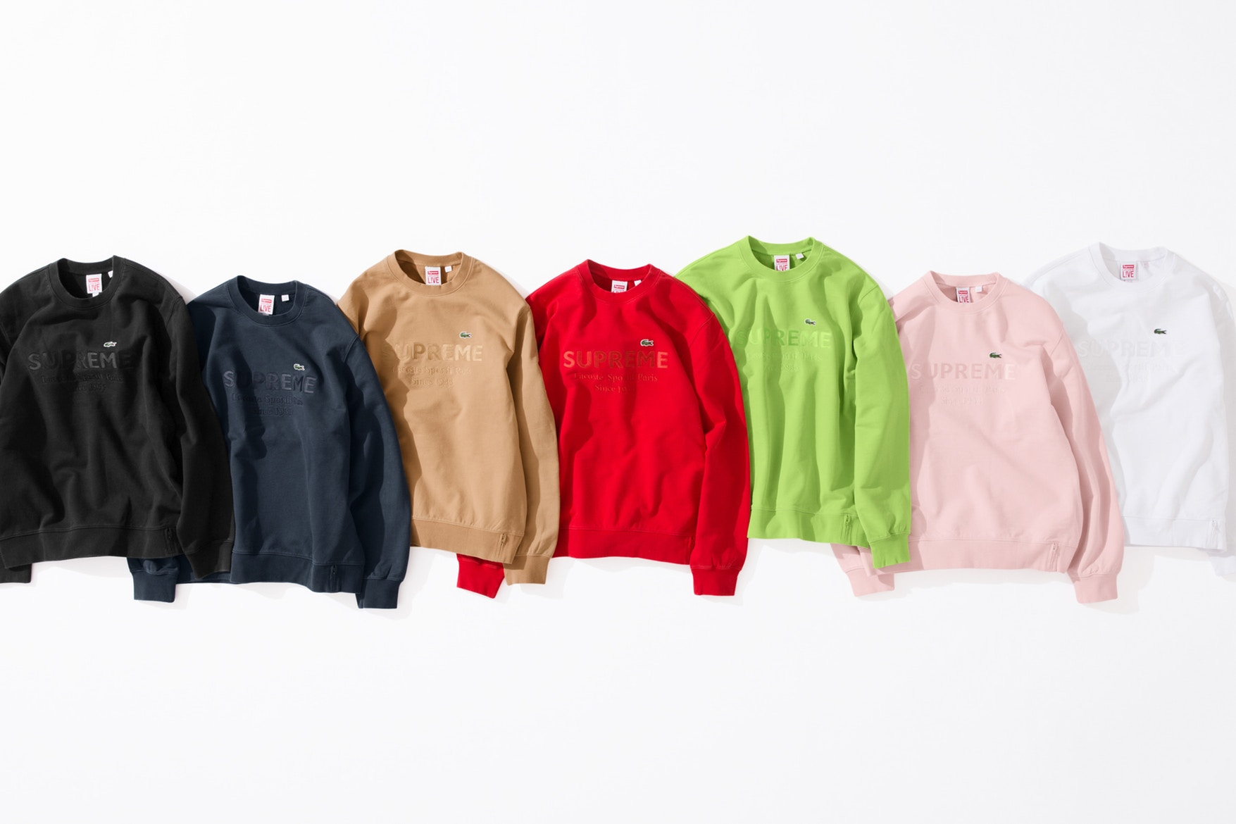 supreme-x-lacoste-spring-2018-collection-11