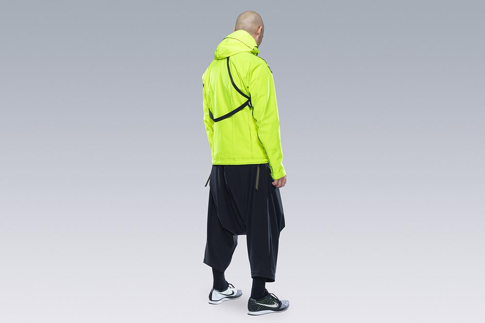 acronym-ss18-jackets-02