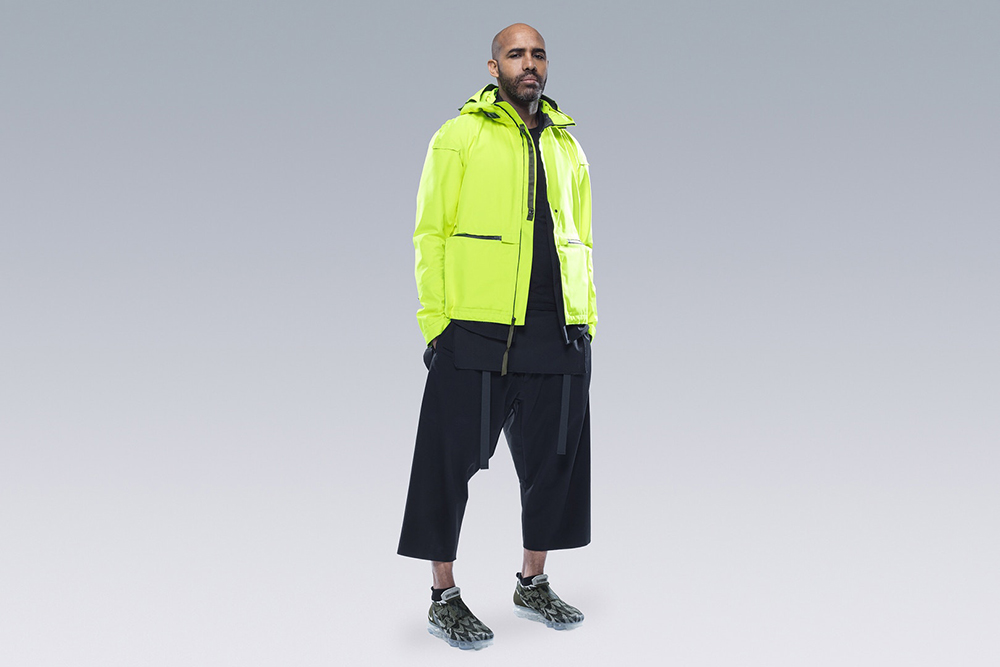 acronym-ss18-jackets-03