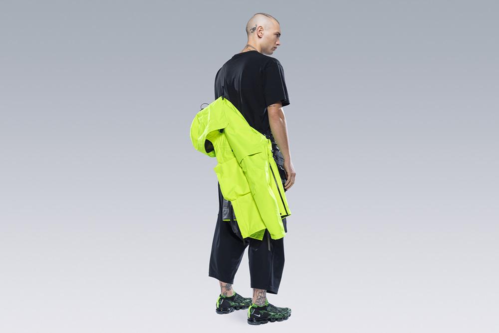 acronym-ss18-jackets-08