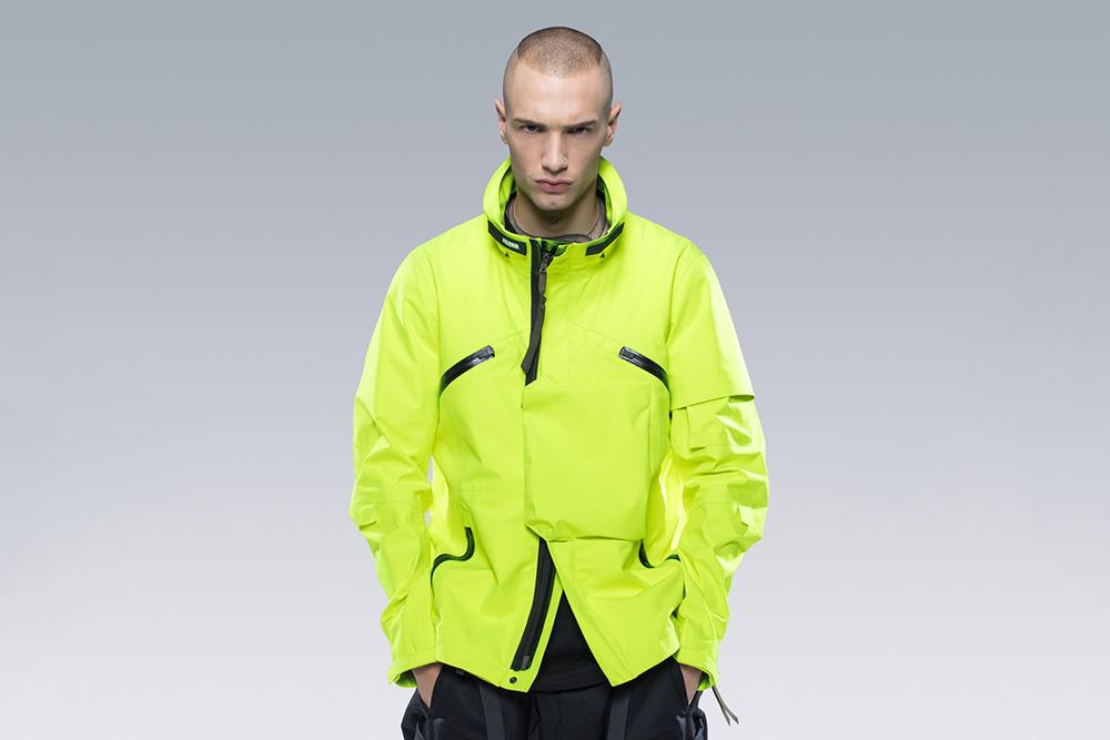 acronym-ss18-jackets-10