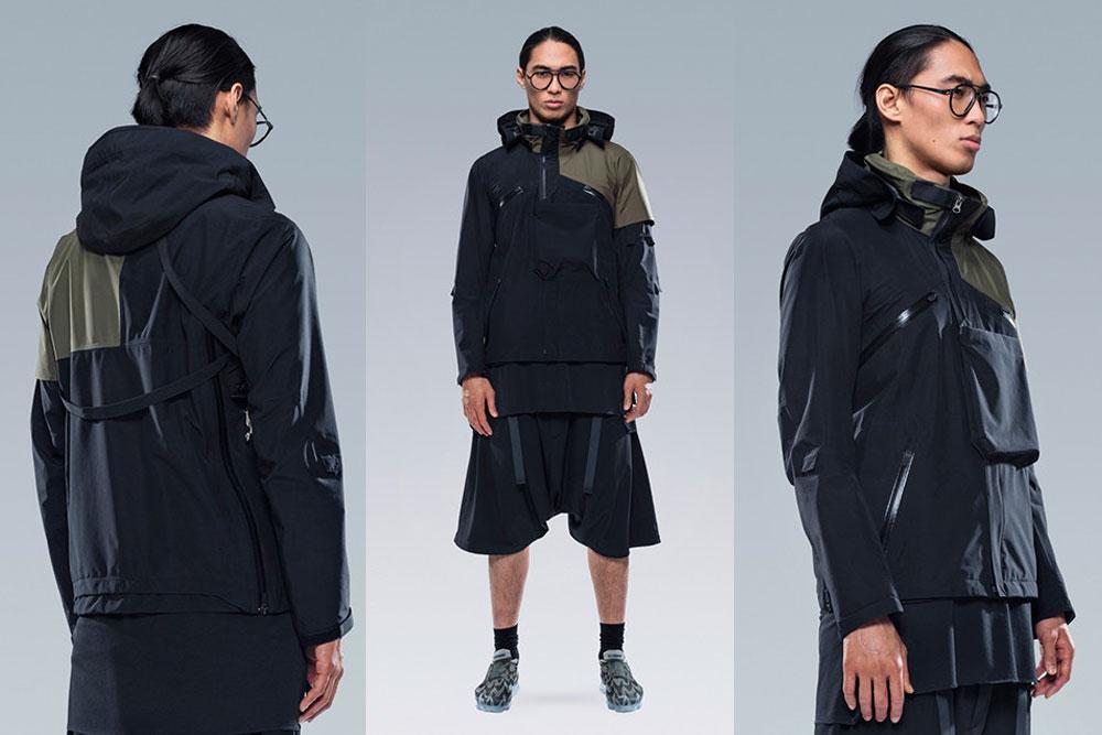 acronym_ss18_jackets_dtf_1