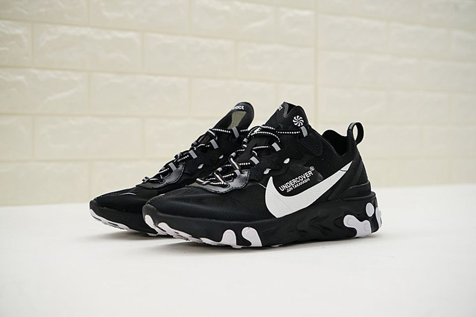 under_cover_react_nike_dtf_1