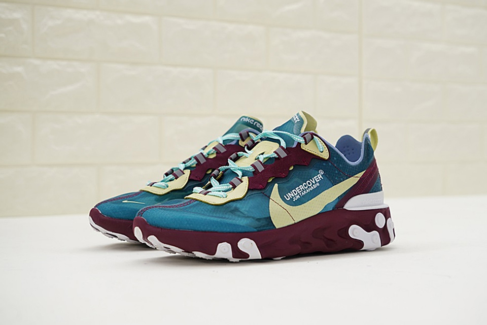 under_cover_react_nike_dtf_4