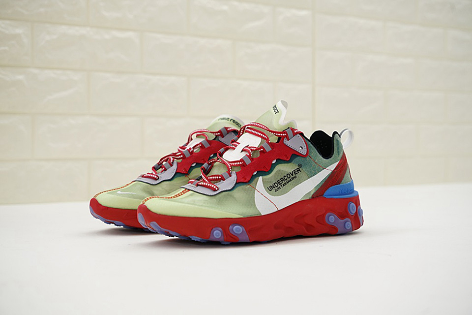 under_cover_react_nike_dtf_7