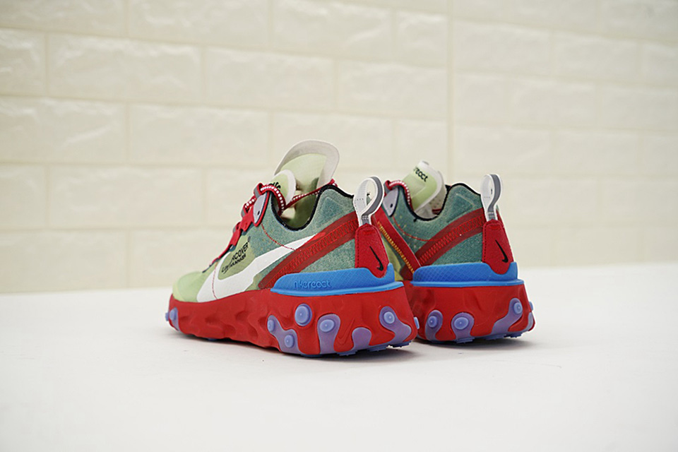 under_cover_react_nike_dtf_9