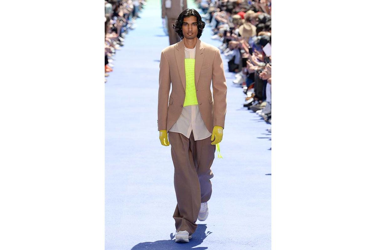 _0000_https---hypebeast.com-image-2018-06-louis-vuitton-spring-summer-2019-show-paris-fashion-week-19