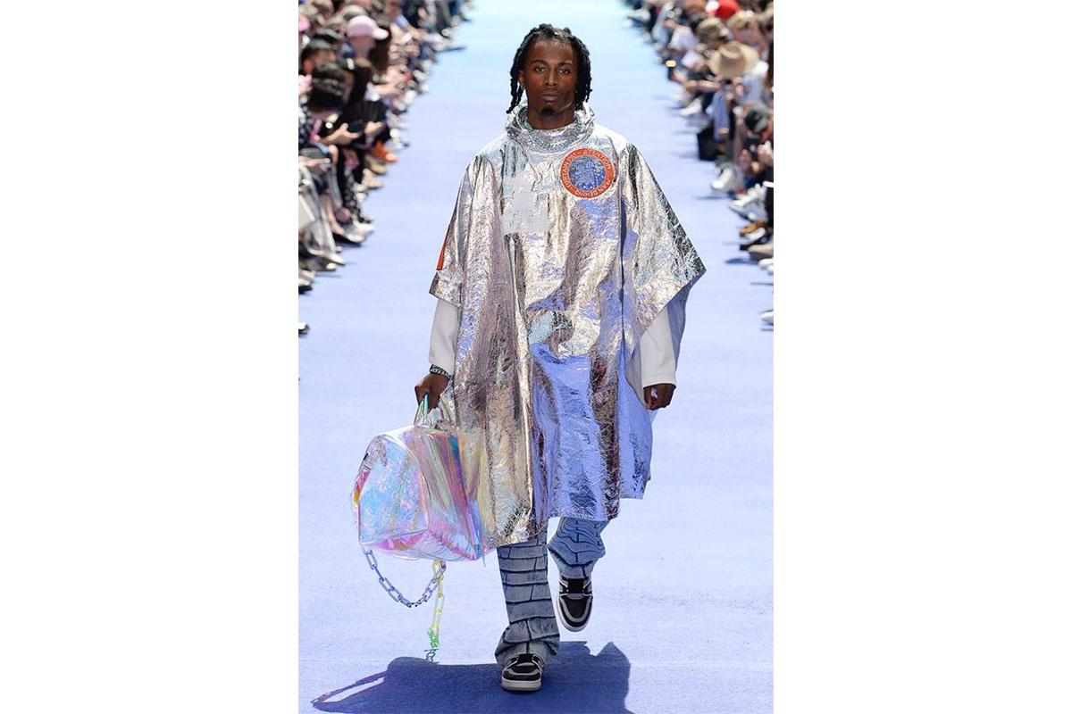 _0000_https---hypebeast.com-image-2018-06-louis-vuitton-spring-summer-2019-show-paris-fashion-week-56
