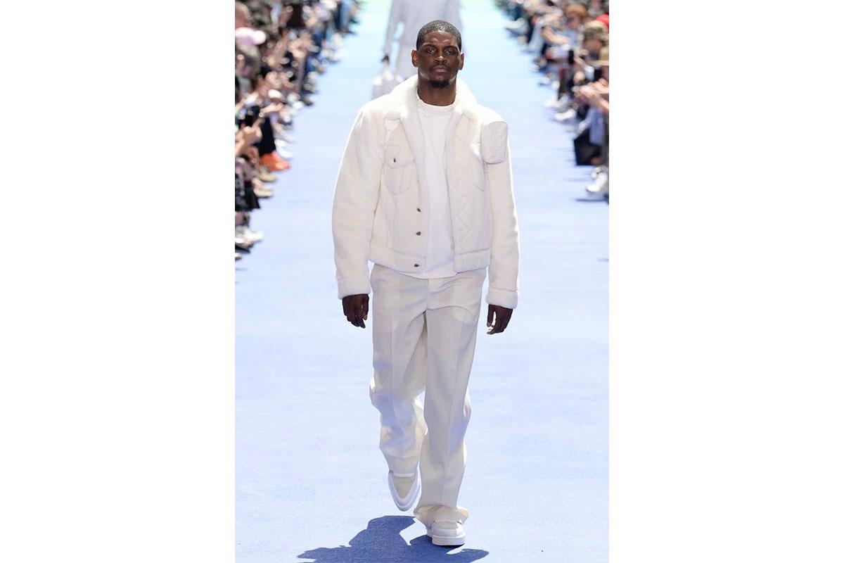 _0001_https---hypebeast.com-image-2018-06-louis-vuitton-spring-summer-2019-show-paris-fashion-week-8