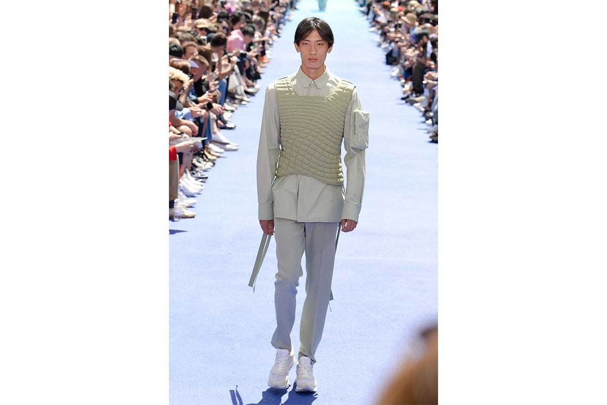 _0002_https---hypebeast.com-image-2018-06-louis-vuitton-spring-summer-2019-show-paris-fashion-week-22