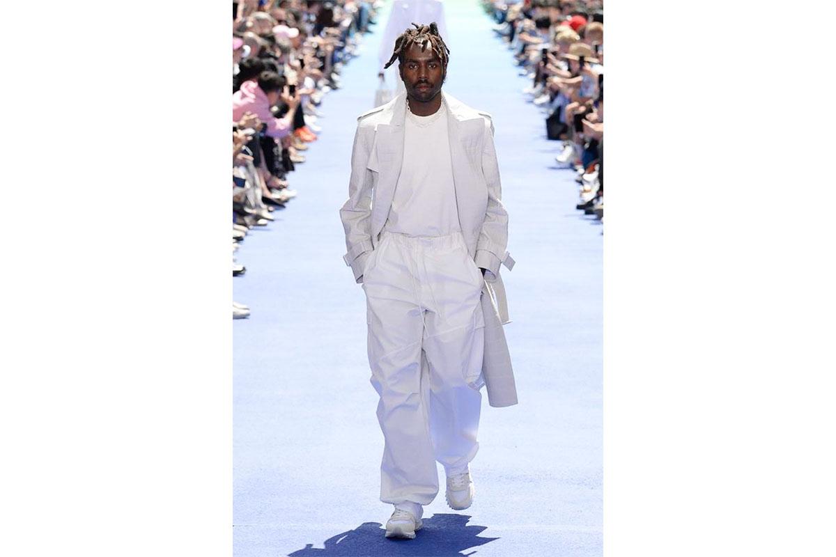 _0003_https---hypebeast.com-image-2018-06-louis-vuitton-spring-summer-2019-show-paris-fashion-week-11