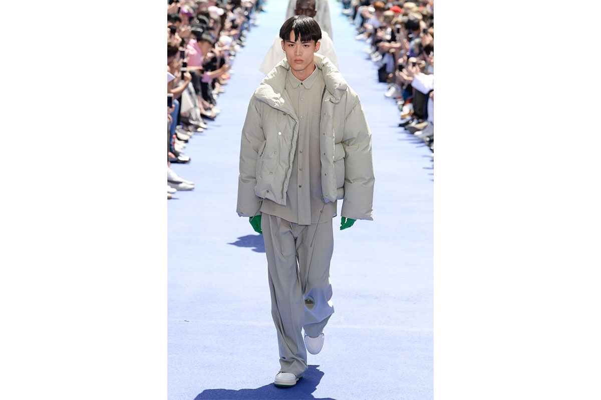 _0003_https---hypebeast.com-image-2018-06-louis-vuitton-spring-summer-2019-show-paris-fashion-week-25