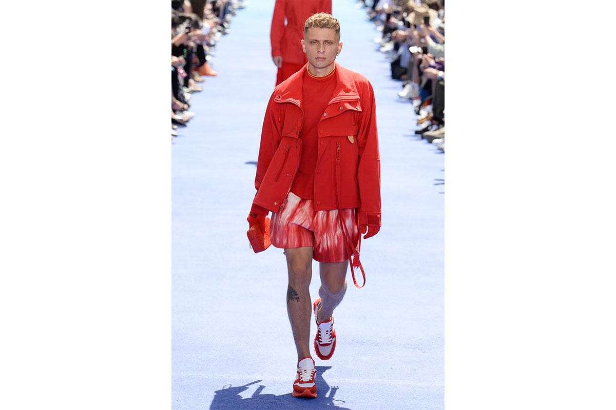 _0004_https---hypebeast.com-image-2018-06-louis-vuitton-spring-summer-2019-show-paris-fashion-week-34