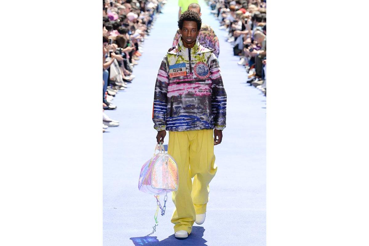 _0006_https---hypebeast.com-image-2018-06-louis-vuitton-spring-summer-2019-show-paris-fashion-week-28