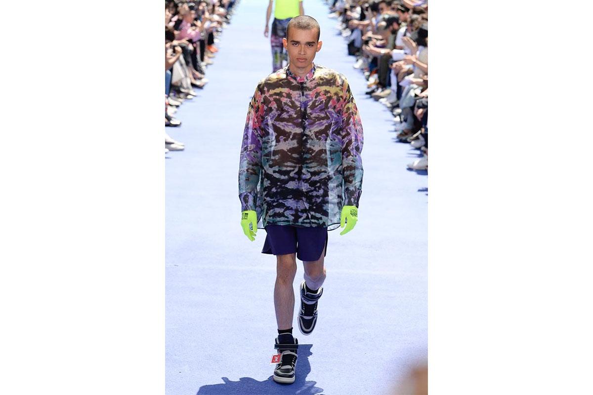 _0007_https---hypebeast.com-image-2018-06-louis-vuitton-spring-summer-2019-show-paris-fashion-week-29