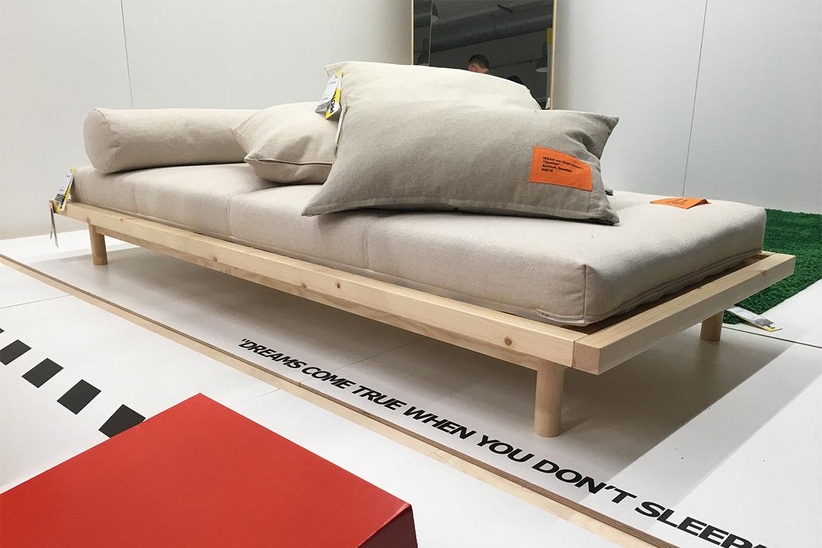 _0007_virgil-ikea-sofa