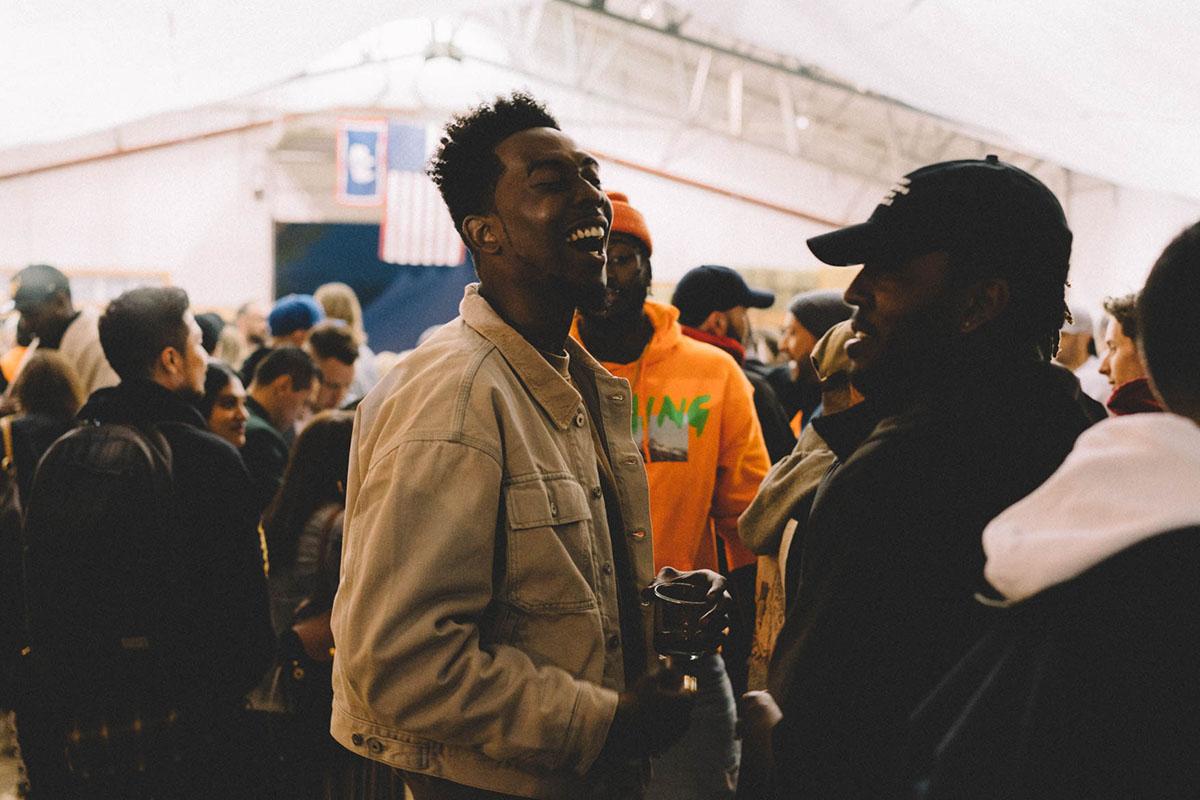 _0009_https---hypebeast.com-image-2018-06-kanye-wyoming-ye-album-listening-party-recap-24