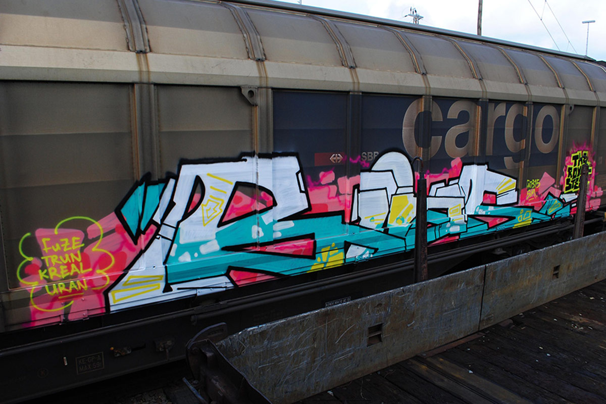 bios-3