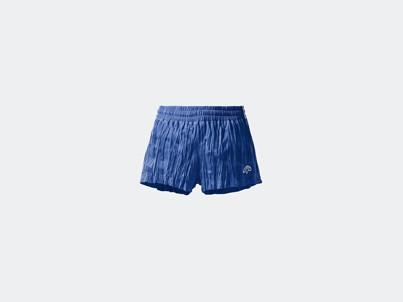 https---hypebeast.com-image-2018-06-adidas-originals-alexander-wang-season-3-drop-3-24